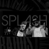 Passage Partyzelt Neusiedl – SPLASH meets KINKY – DJ Deekayz (CH)