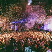Discofieber XXL im MQ – 12.Jan 2019