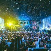 Discofieber XXL im MQ – 29.Juni